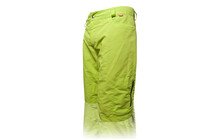 POC Trail Shorts vert clair